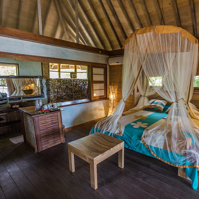 https://tahititourisme.cl/wp-content/uploads/2017/07/FEATURED-Green-Lodge.jpg