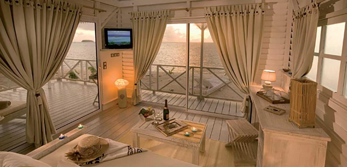 https://tahititourisme.cl/wp-content/uploads/2017/07/SLIDER-Opoa-Beach-Hotel.jpg