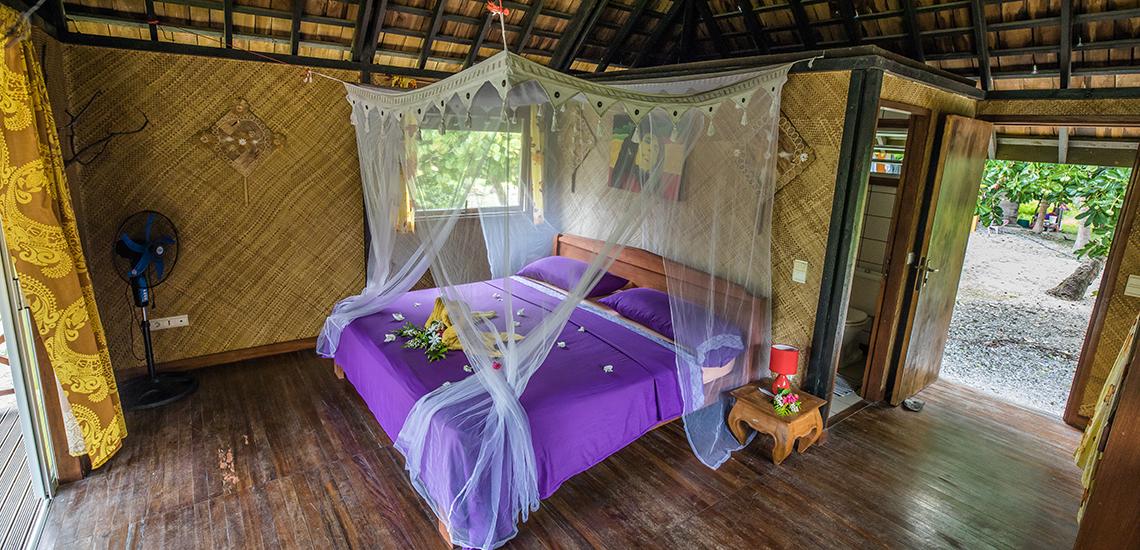 https://tahititourisme.cl/wp-content/uploads/2017/07/SLIDER1-Maupiti-Paradise.jpg