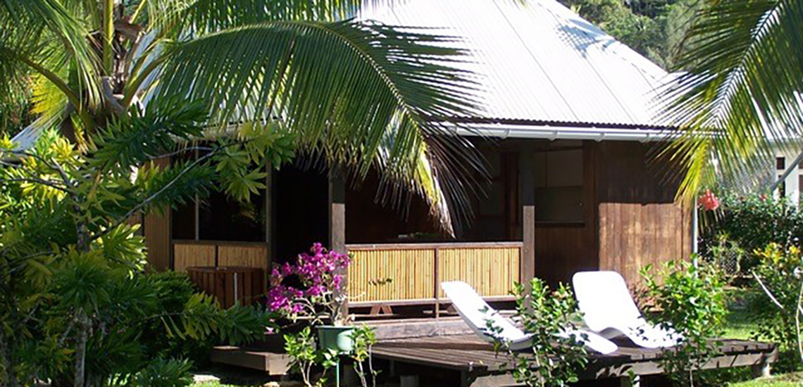 https://tahititourisme.cl/wp-content/uploads/2017/07/SLIDER1-Pension-Manava.jpg