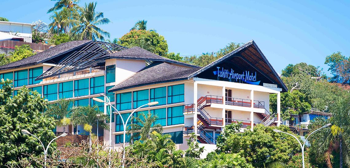 https://tahititourisme.cl/wp-content/uploads/2017/07/SLIDER1-Tahiti-Airport-Motel.jpg