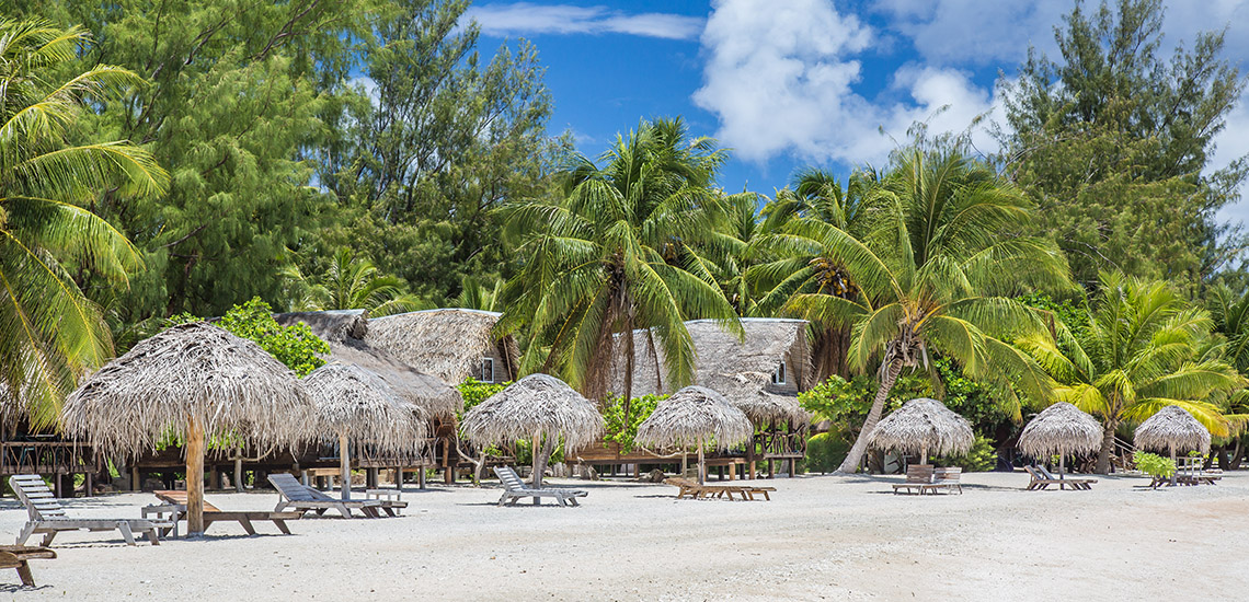 https://tahititourisme.cl/wp-content/uploads/2017/07/SLIDER1-Tikehau-Village.jpg