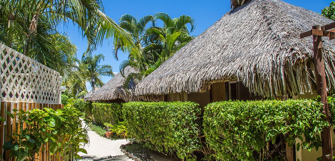 https://tahititourisme.cl/wp-content/uploads/2017/07/SLIDER1-Village-Temanuata.jpg