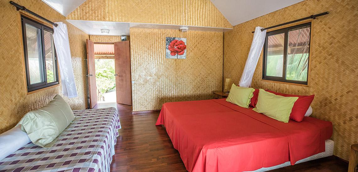 https://tahititourisme.cl/wp-content/uploads/2017/07/SLIDER2-Aito-Motel.jpg