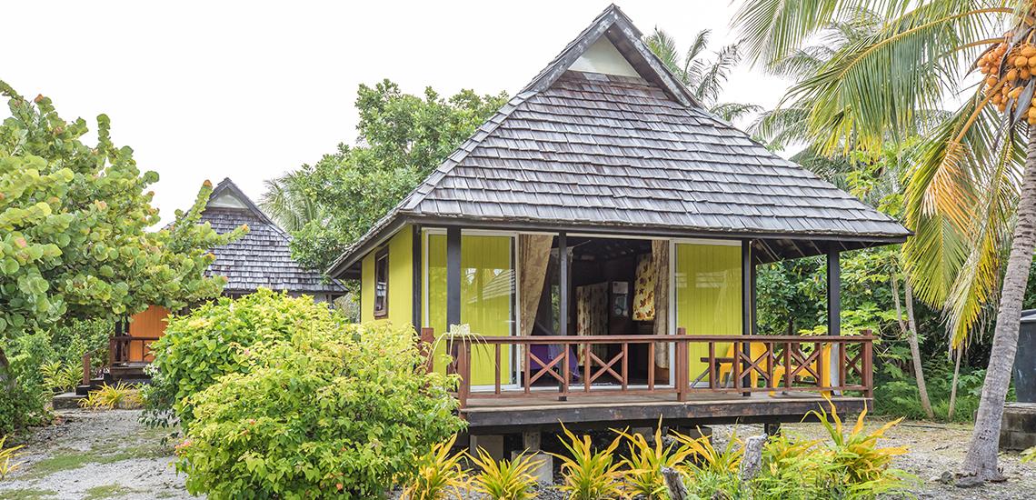 https://tahititourisme.cl/wp-content/uploads/2017/07/SLIDER2-Maupiti-Paradise.jpg
