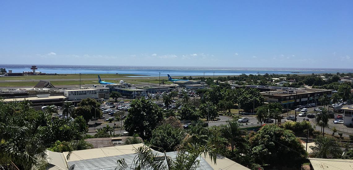 https://tahititourisme.cl/wp-content/uploads/2017/07/SLIDER2-Tahiti-Airport-Motel.jpg