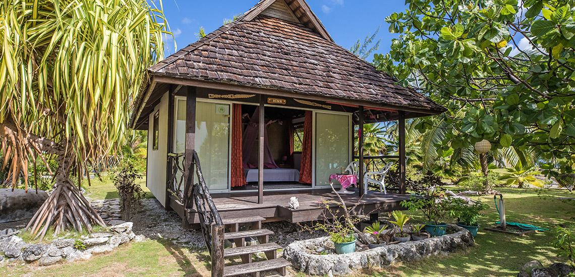 https://tahititourisme.cl/wp-content/uploads/2017/07/SLIDER2-Tokerau-Village.jpg