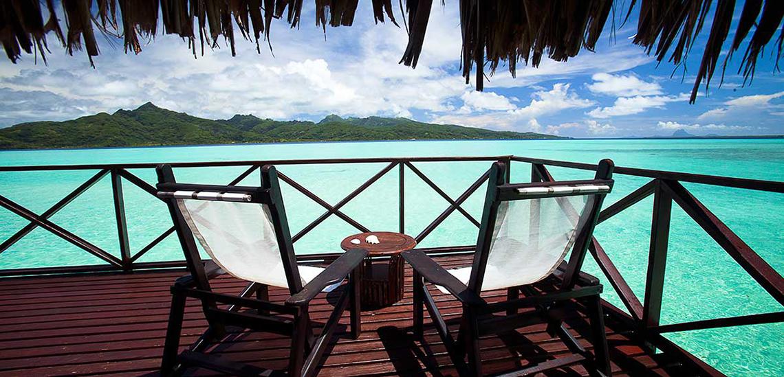 https://tahititourisme.cl/wp-content/uploads/2017/07/SLIDER2-Vahine-Island.jpg