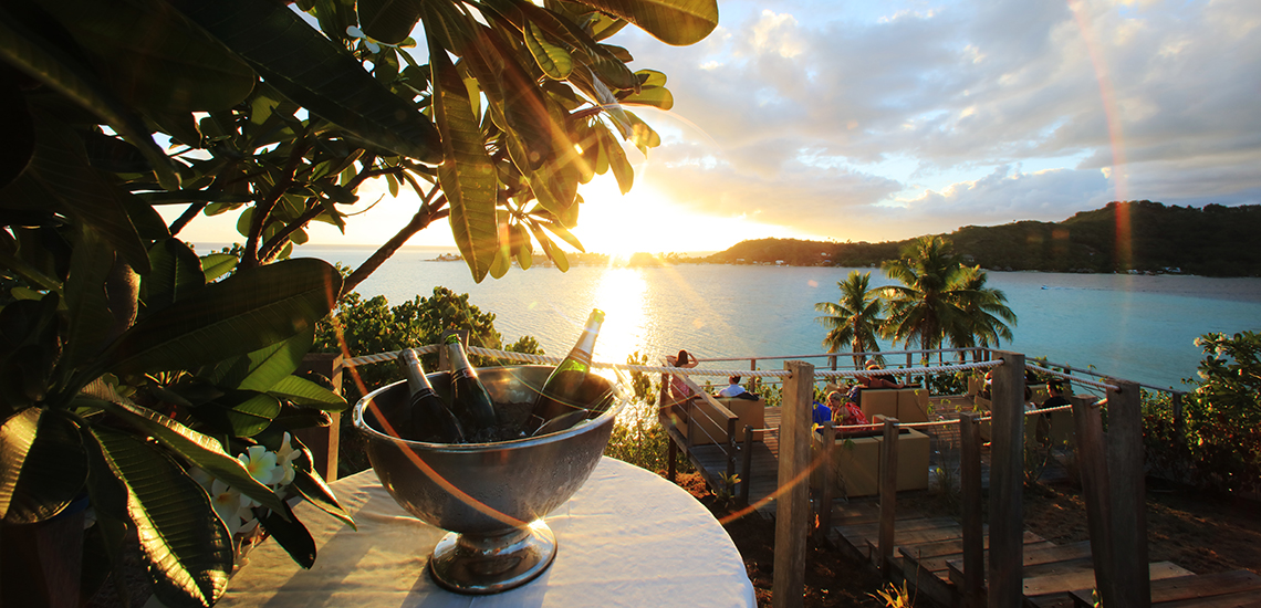 https://tahititourisme.cl/wp-content/uploads/2017/07/SLIDER3-Sofitel-Bora-Bora-Private-Island.jpg