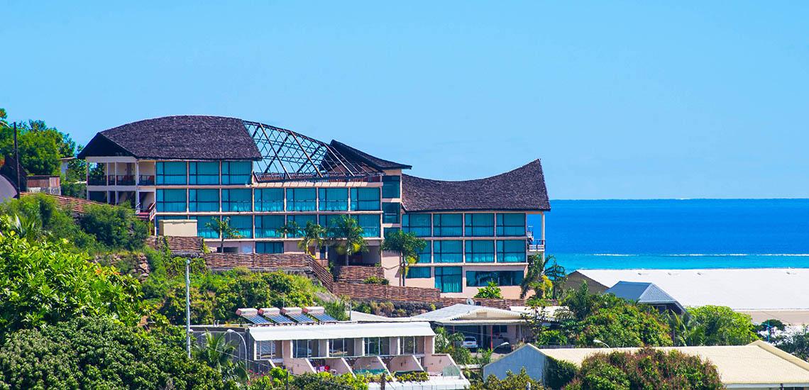 https://tahititourisme.cl/wp-content/uploads/2017/07/SLIDER3-Tahiti-Airport-Motel.jpg