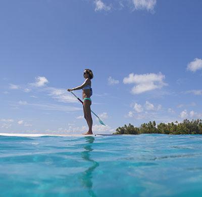 Bienvenido Al Sitio Web Official De Las Islas De Tahití