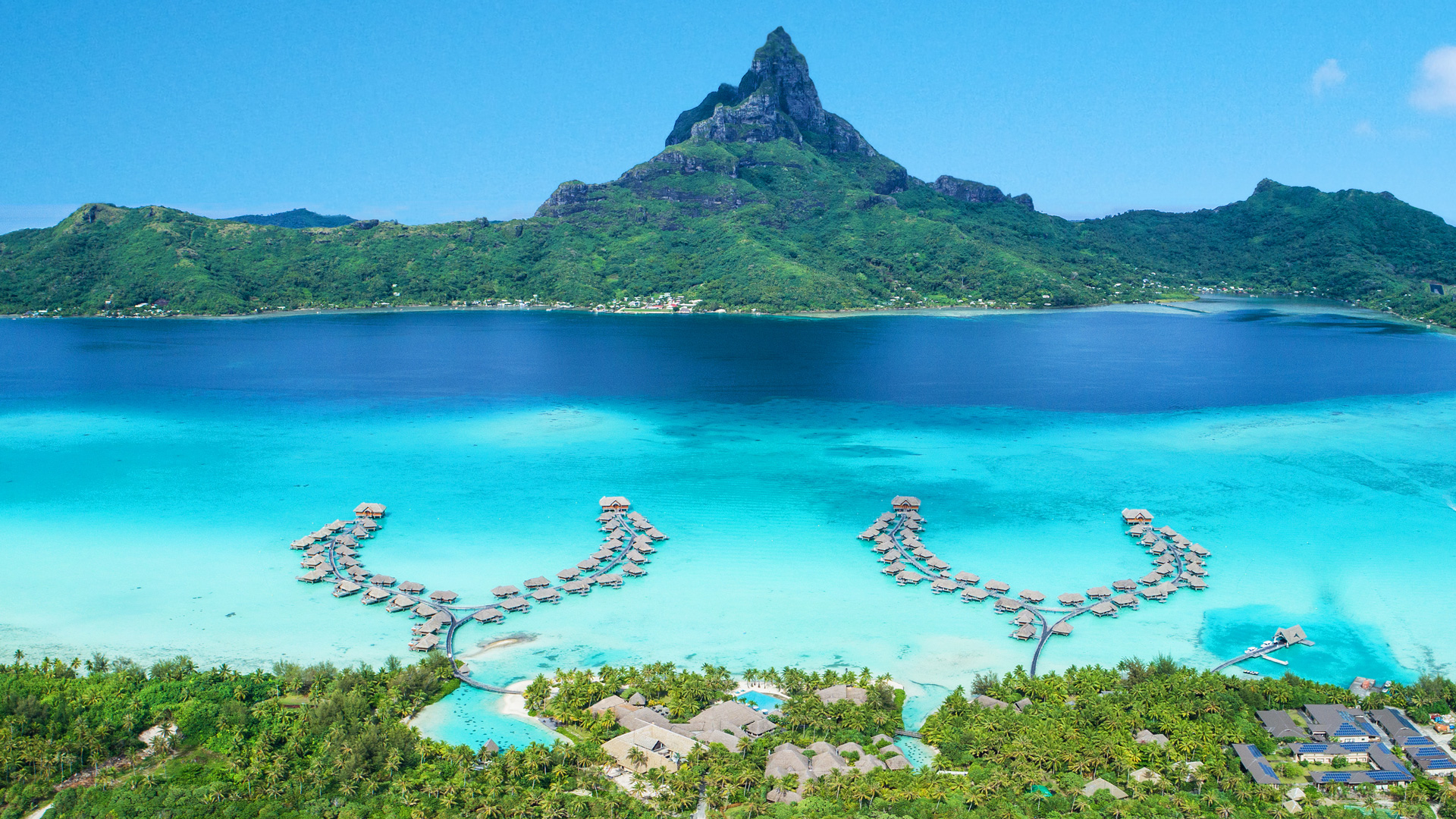 https://tahititourisme.cl/wp-content/uploads/2017/08/17-12-ICB-0115-1920px.jpg