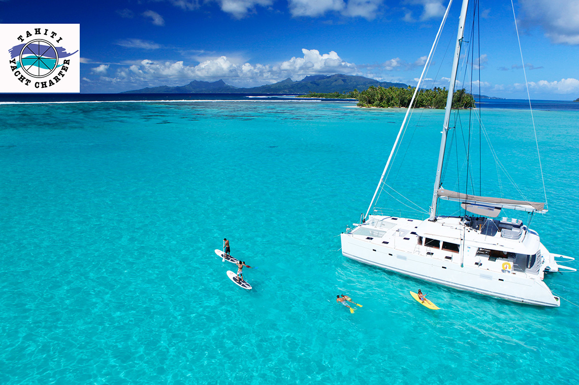 https://tahititourisme.cl/wp-content/uploads/2017/08/ACTIVITES-NAUTIQUES-Tahiti-Yacht-Chater-Raiatea-2.jpg