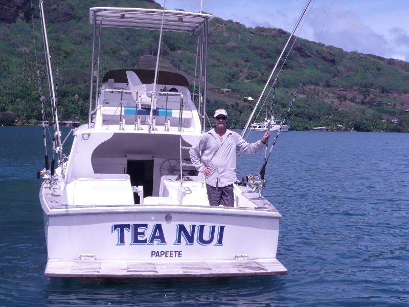 https://tahititourisme.cl/wp-content/uploads/2017/08/ACTIVITES-NAUTIQUES-Tea-Nui-Services.jpg