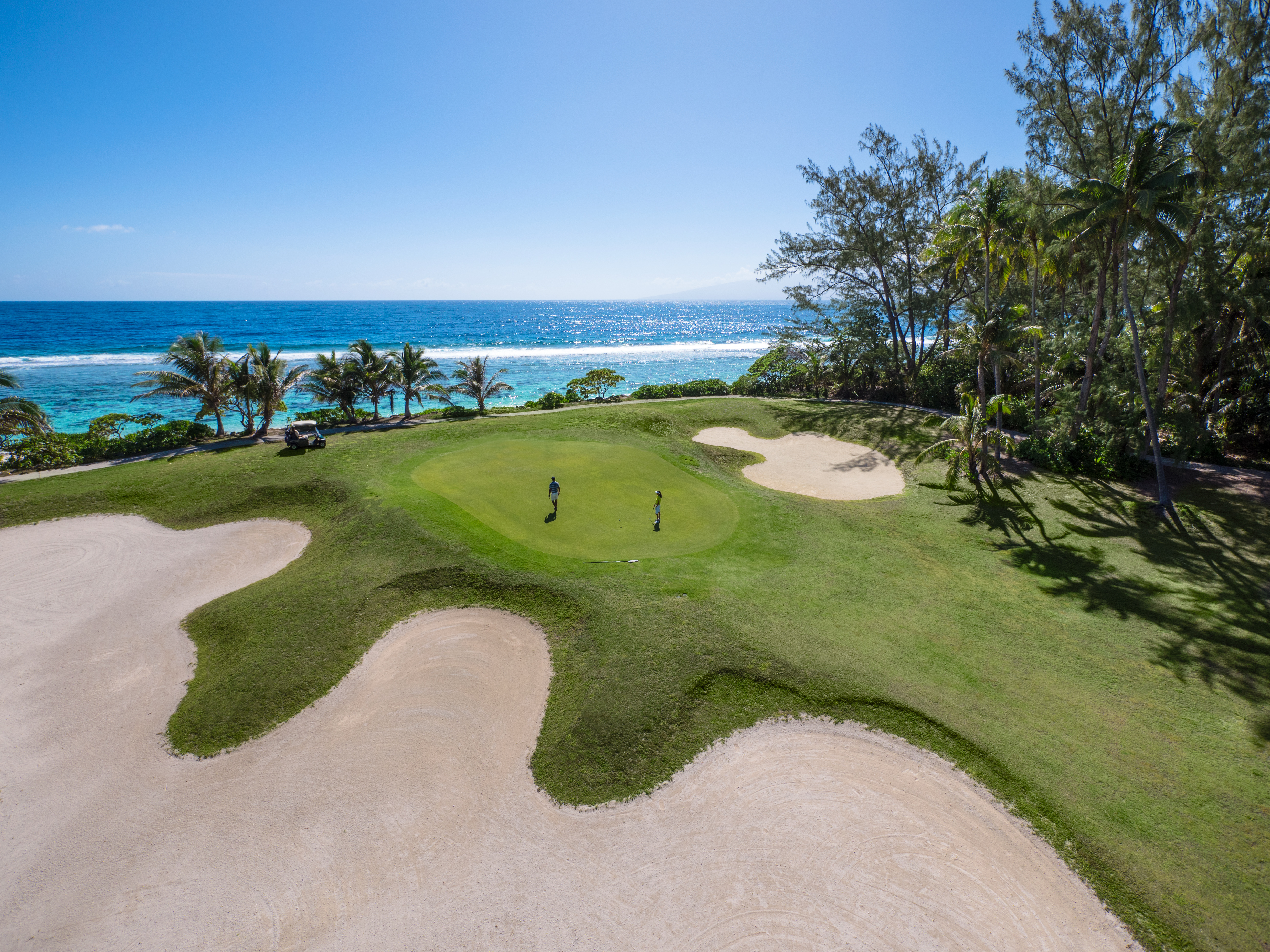 https://tahititourisme.cl/wp-content/uploads/2017/08/ACTIVITES-TERRESTRES-Moorea-Green-Pearl-Golf-1.jpg