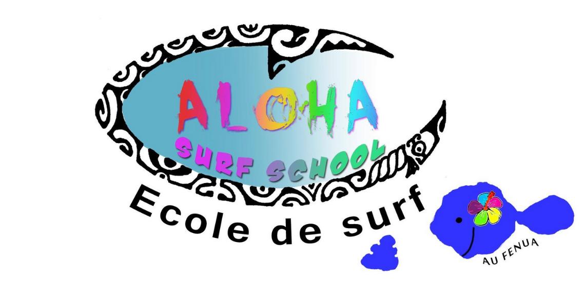 https://tahititourisme.cl/wp-content/uploads/2017/08/Alohasurfschooltahitiphotocouverturure_1140x550px.png