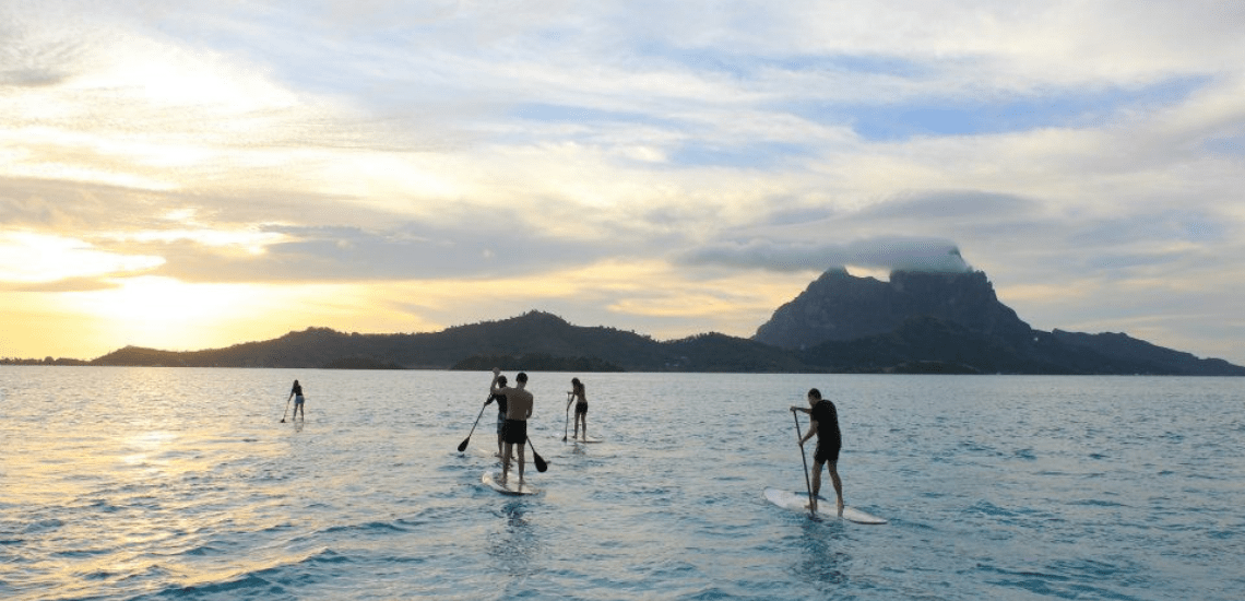 https://tahititourisme.cl/wp-content/uploads/2017/08/Boraborastanduppaddlephotodecouverture_1140x550px.png