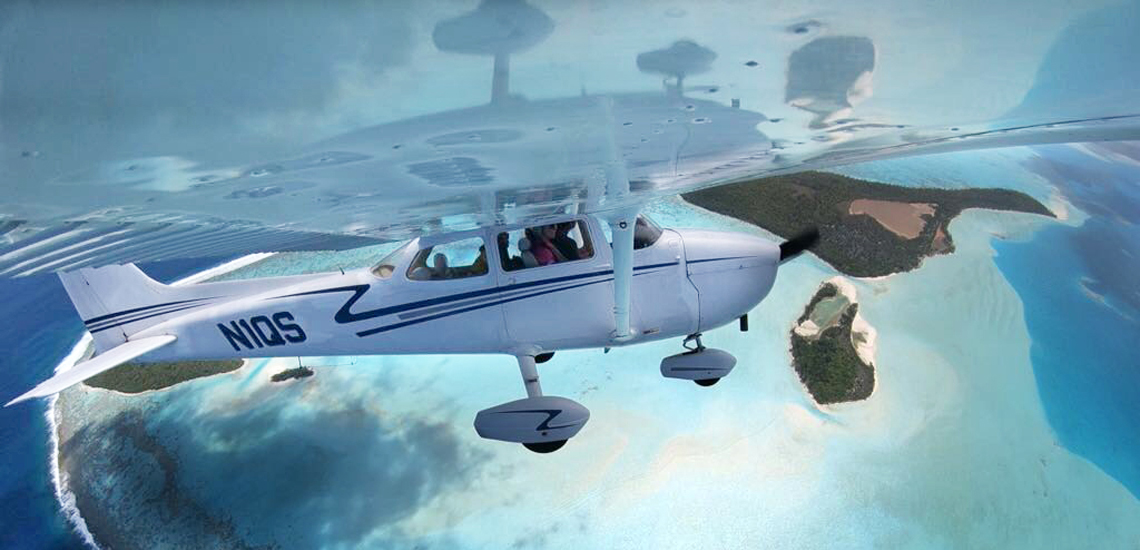 https://tahititourisme.cl/wp-content/uploads/2017/08/Cessna-on-Flight-©-C3P.jpg