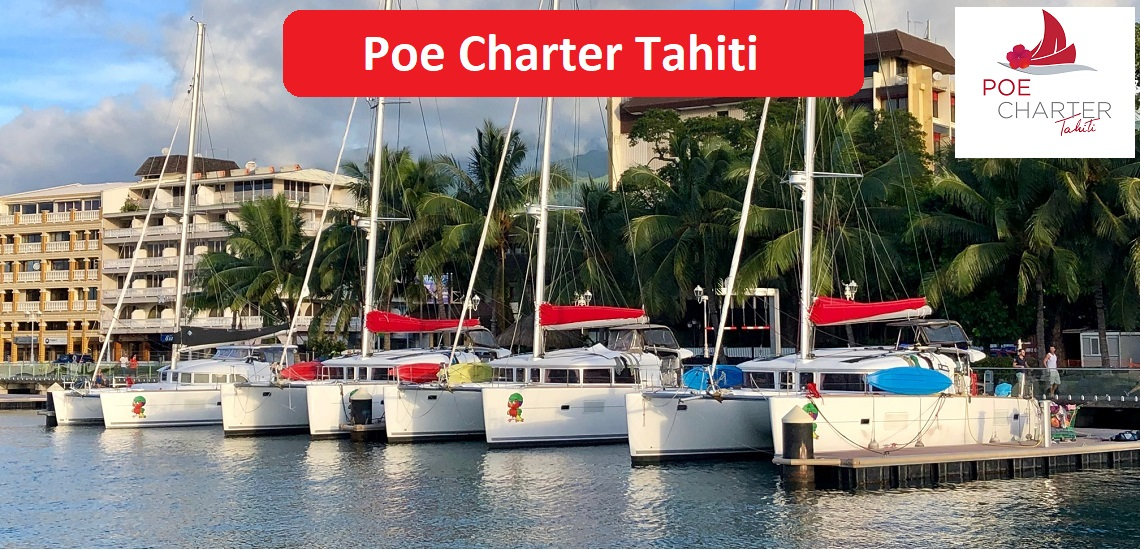 https://tahititourisme.cl/wp-content/uploads/2017/08/Cover-fiche-compagnie-Poe-Charter-1140x550-1.jpg