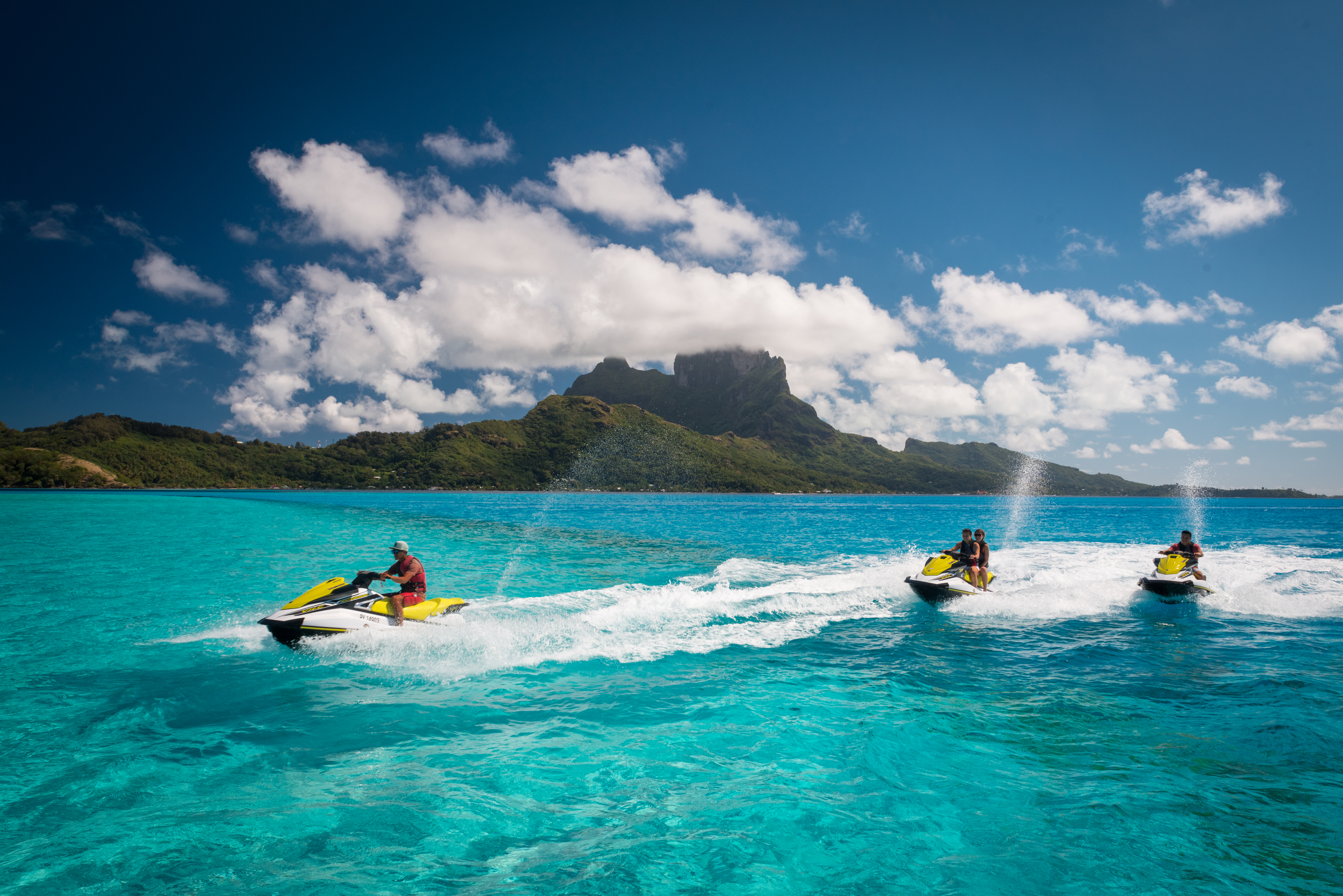 https://tahititourisme.cl/wp-content/uploads/2017/08/DSC_6023.jpg
