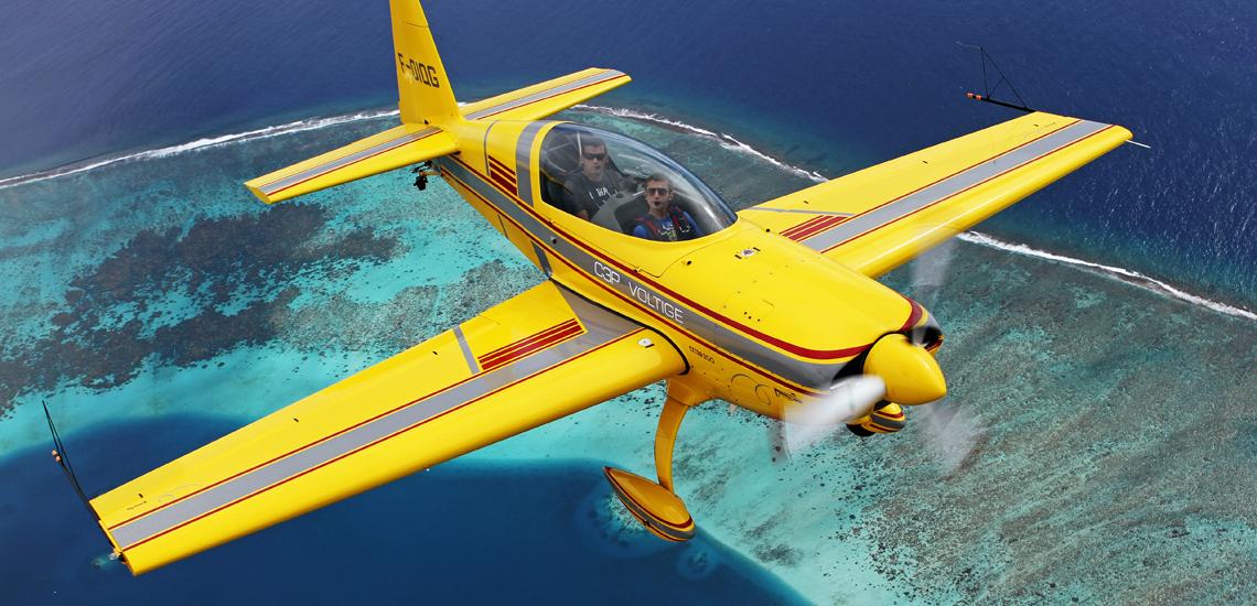 https://tahititourisme.cl/wp-content/uploads/2017/08/Extra-200-Aerobatic-Flight-©-C3P.PF_.jpg