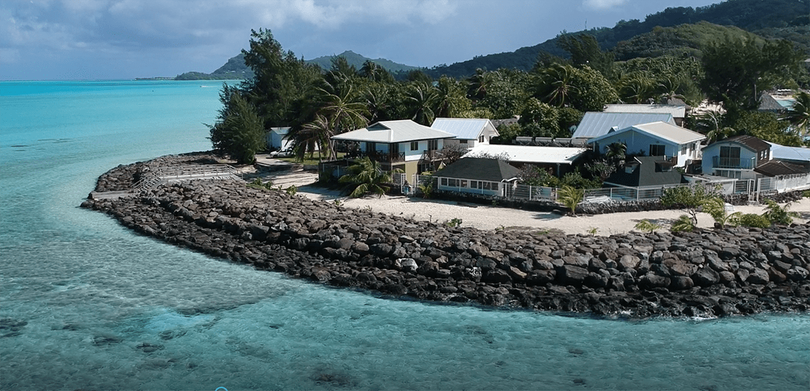 https://tahititourisme.cl/wp-content/uploads/2017/08/Fare-Rohivai-couverture-min.png