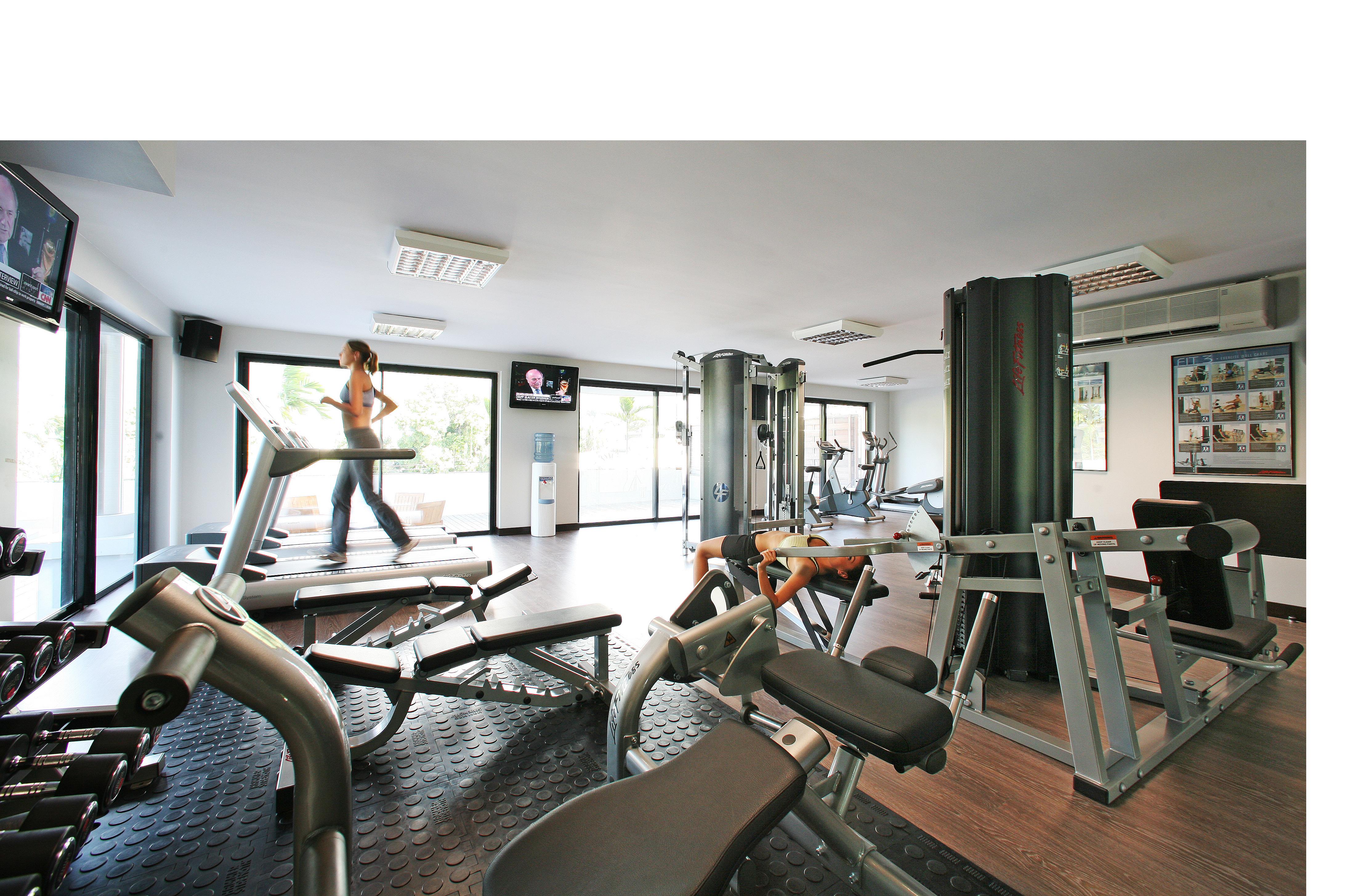 https://tahititourisme.cl/wp-content/uploads/2017/08/Fitness-centre-2.jpg