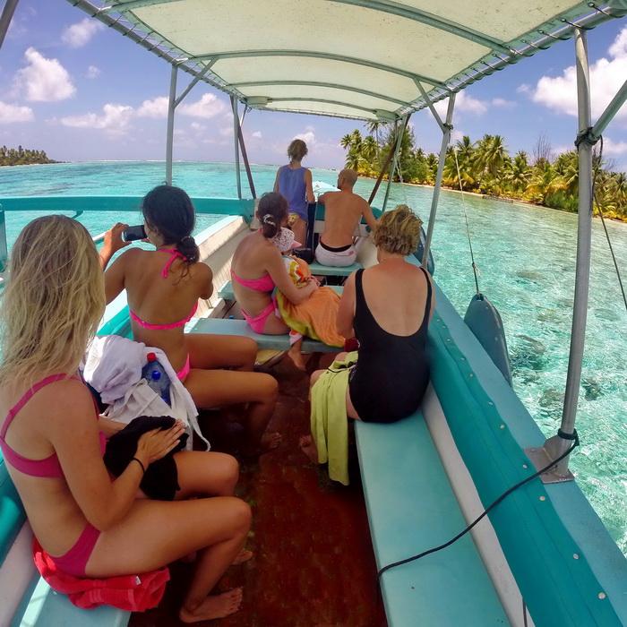 https://tahititourisme.cl/wp-content/uploads/2017/08/GOPR0554.JPG-Tahiti-tourisme-2.jpg