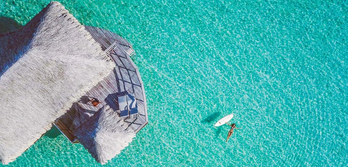 https://tahititourisme.cl/wp-content/uploads/2017/08/HEBERGEMENT-Le-Tahaa-Island-Resort-Spa-1.jpg
