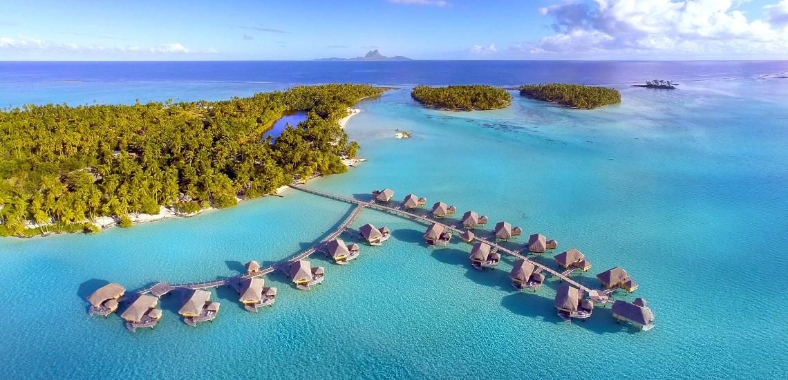https://tahititourisme.cl/wp-content/uploads/2017/08/HEBERGEMENT-Le-Tahaa-Island-Resort-Spa-2.jpg