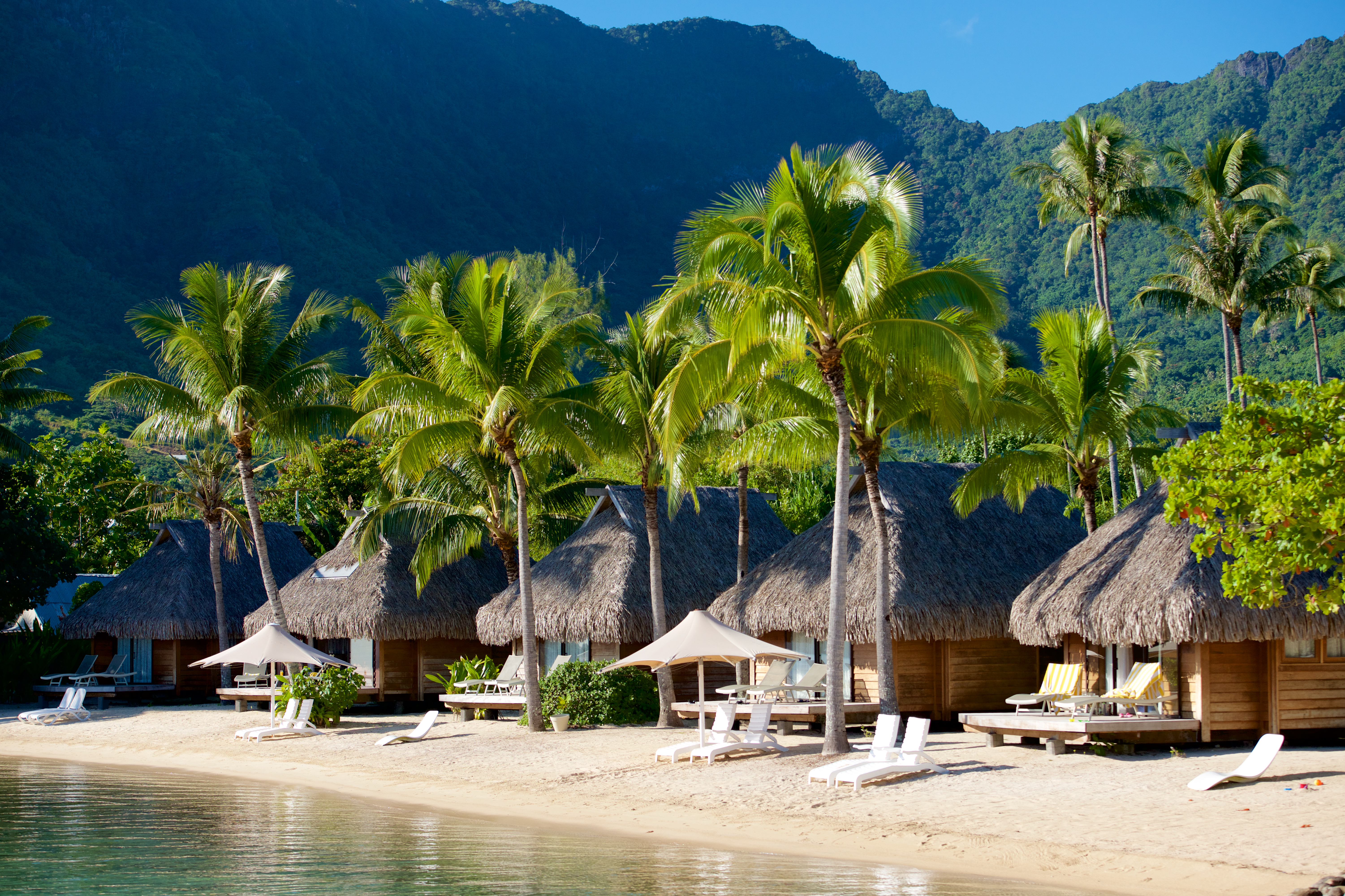 https://tahititourisme.cl/wp-content/uploads/2017/08/HEBERGEMENT-Manava-Beach-Resort-and-Spa-Moorea-2-Tim_McKenna.jpg