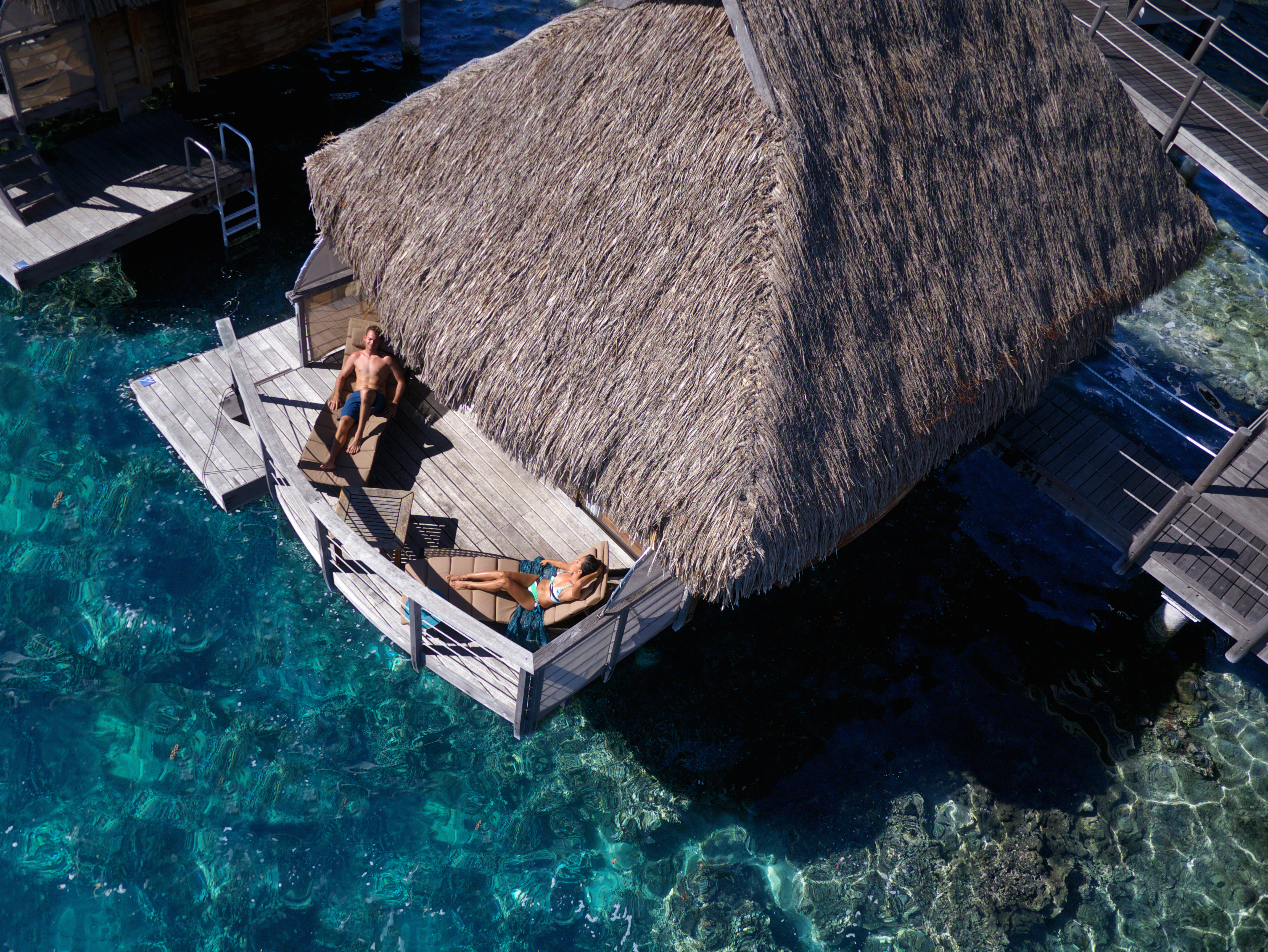 https://tahititourisme.cl/wp-content/uploads/2017/08/HEBERGEMENT-Manava-Beach-Resort-and-Spa-Moorea-3-Tim_McKenna.jpg