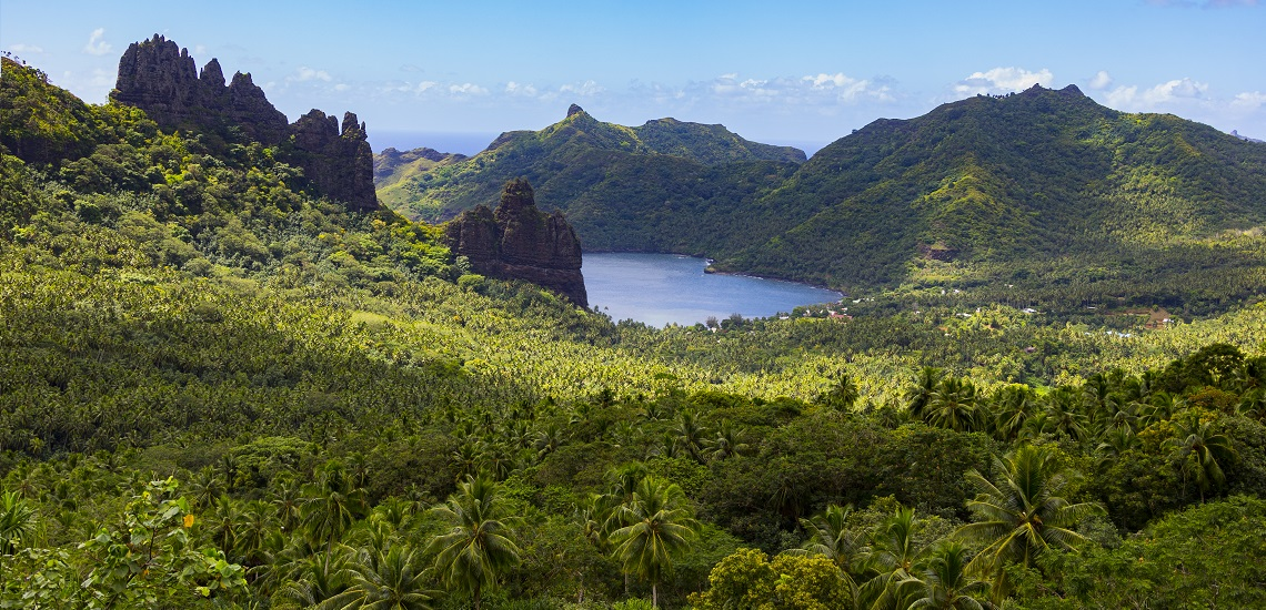 https://tahititourisme.cl/wp-content/uploads/2017/08/HEBERGEMENT-Nuku-Hiva-Pearl-Lodge-1.jpg