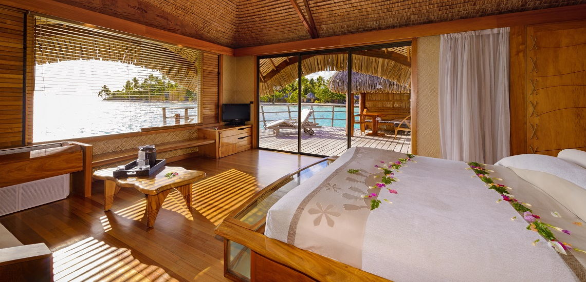 https://tahititourisme.cl/wp-content/uploads/2017/08/HEBERGEMENT-Tahaa-Island-Resort-Spa-3.jpg