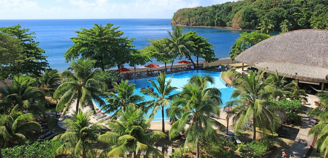 https://tahititourisme.cl/wp-content/uploads/2017/08/HEBERGEMENT-Tahiti-Pearl-Beach-Resort-1-1.jpg