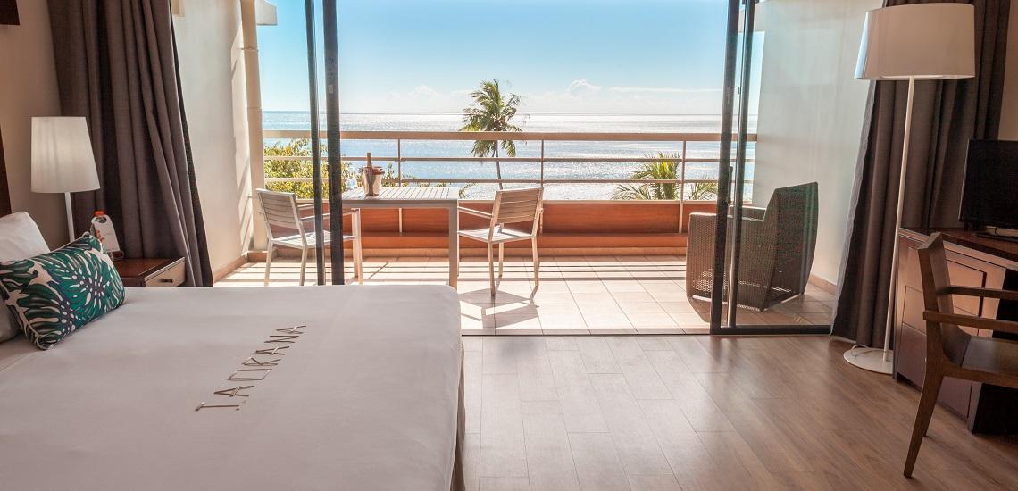 https://tahititourisme.cl/wp-content/uploads/2017/08/HEBERGEMENT-Tahiti-Pearl-Beach-Resort-2-2.jpg