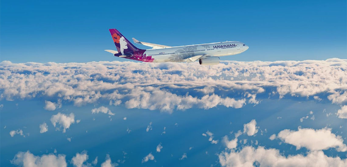 https://tahititourisme.cl/wp-content/uploads/2017/08/Hawaiian-Airlines-1-1140x550px.jpg