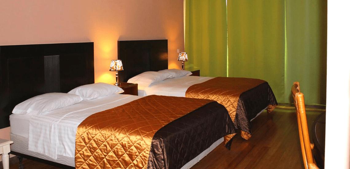 https://tahititourisme.cl/wp-content/uploads/2017/08/Hotelsarahnuiphotocouverturure_1140x550px-2.png