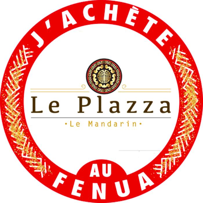 https://tahititourisme.cl/wp-content/uploads/2017/08/Leplazzaphotodeprofil_700x700px.png