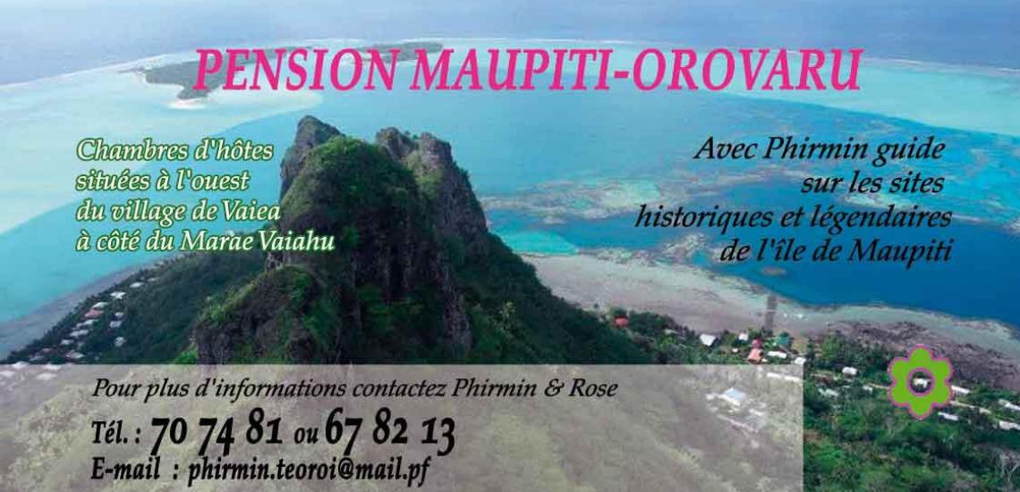 https://tahititourisme.cl/wp-content/uploads/2017/08/Pension-Maupiti-Orovaru.png