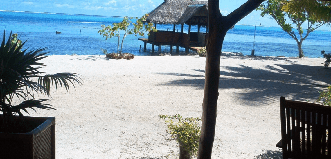 https://tahititourisme.cl/wp-content/uploads/2017/08/Pension-Motu-Iti_1140x550-min.png