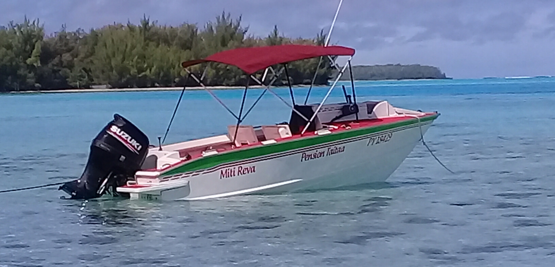 https://tahititourisme.cl/wp-content/uploads/2017/08/Pension-Taitaa_1140x550.png