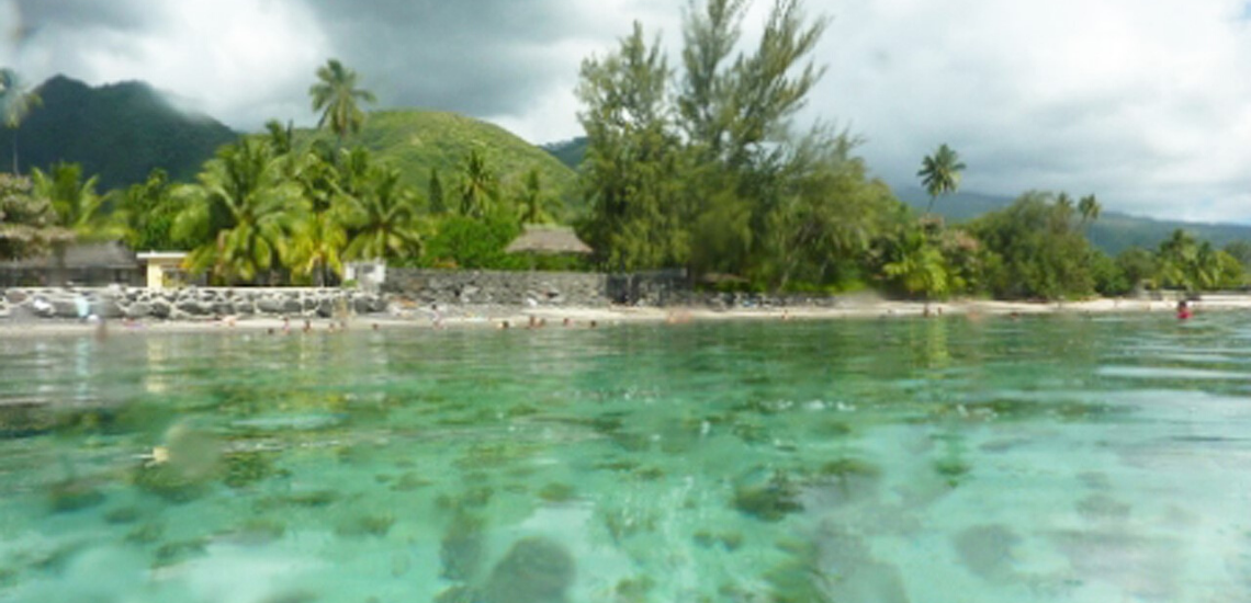 https://tahititourisme.cl/wp-content/uploads/2017/08/Pension-Te-Miti_1140x550-2.png