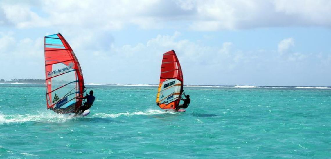 https://tahititourisme.cl/wp-content/uploads/2017/08/Raiatea-Windsurfing.png