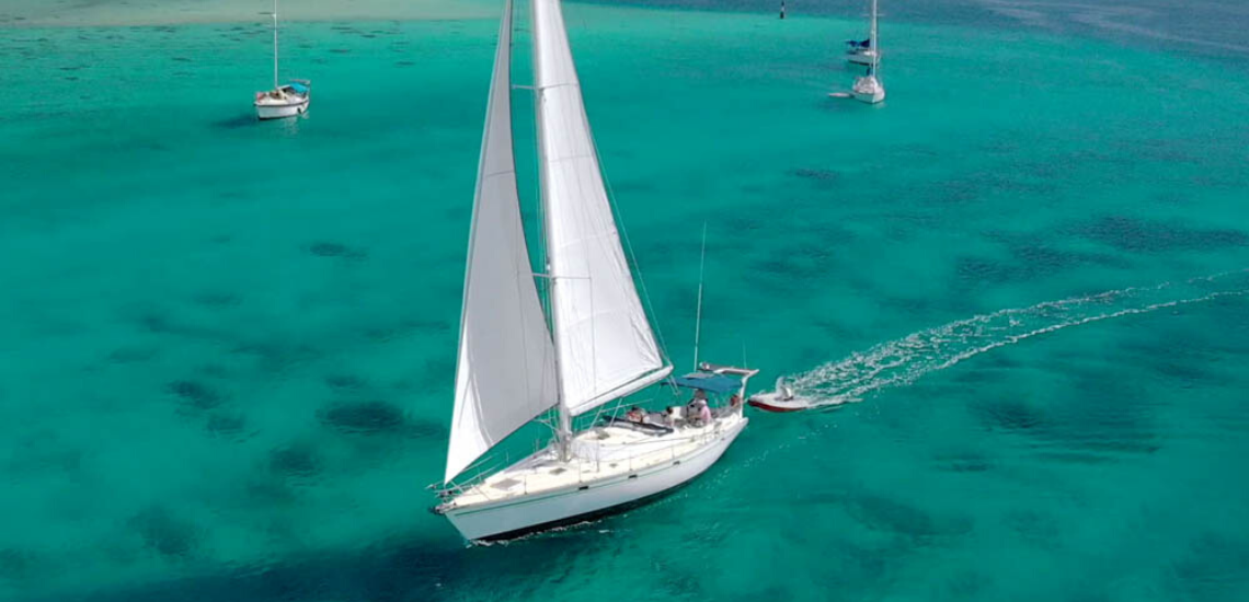 https://tahititourisme.cl/wp-content/uploads/2017/08/SailingHuahineVoile_11401x550.png