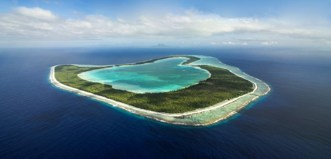 https://tahititourisme.cl/wp-content/uploads/2017/08/South-Pacific-Tours.png