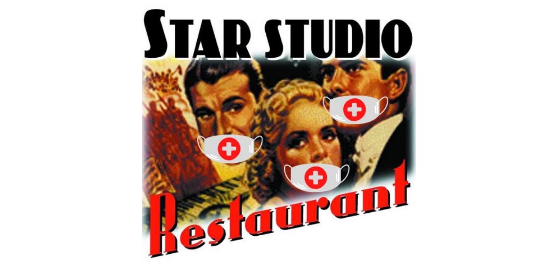 https://tahititourisme.cl/wp-content/uploads/2017/08/Star-Studio.png