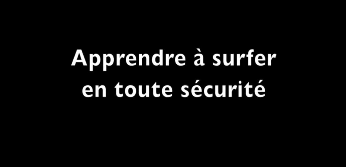 https://tahititourisme.cl/wp-content/uploads/2017/08/Surf-Vision-Project.png