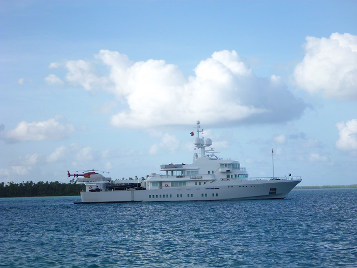https://tahititourisme.cl/wp-content/uploads/2017/08/TAHITI-SUPERYACHT-SUPPORT_featured-image.png