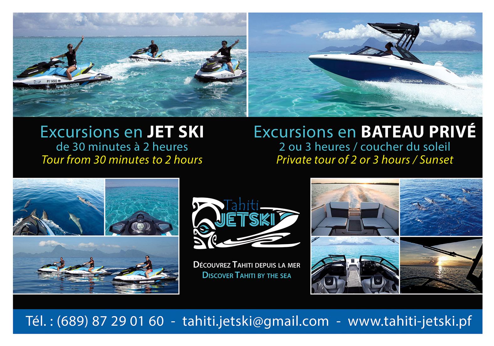 https://tahititourisme.cl/wp-content/uploads/2017/08/Tahiti-Jet-Ski-190x130-sept-2.jpg